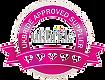 UKbride_approved_supplier_edited.png