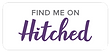 Hitchedlogo_edited.png