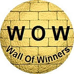 Wall Of Winners.jpg