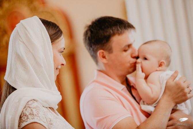 Christening photography. Christening at orthodox church Hua Hin Thailand. Hua Hin family photographe