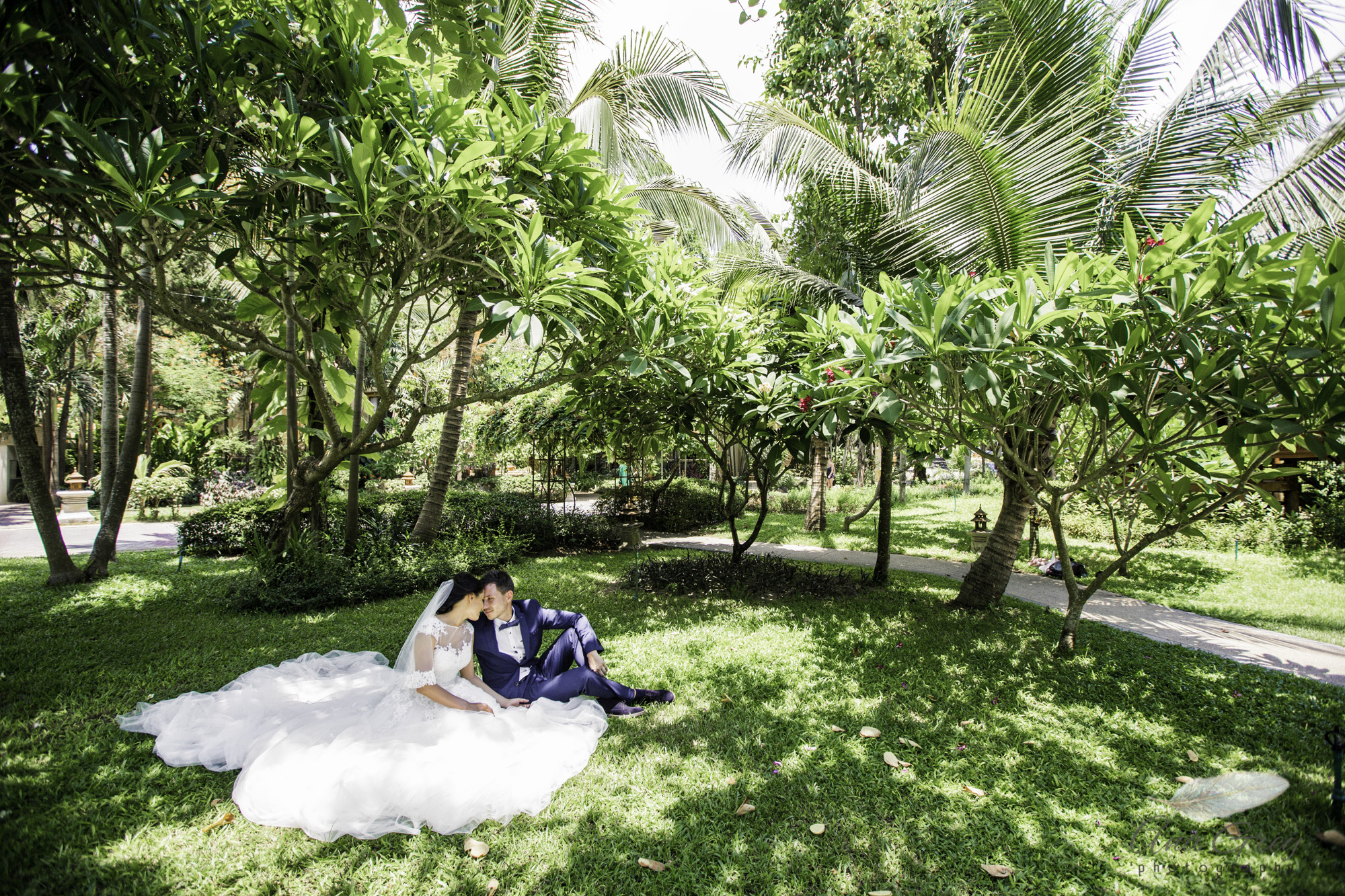 Koh Samui wedding photographer-8
