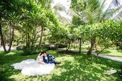Koh Samui wedding photographer-8