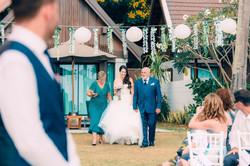 Thailand wedding photo