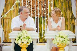 wedding photographer Samui