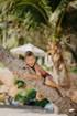 Centara grand resort and villas Hua Hin family shoot, Hua Hin photographer Thailand