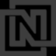 cloud9company-logo-ss.png