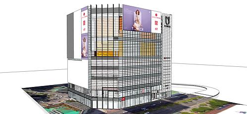 건축모델링-02.png