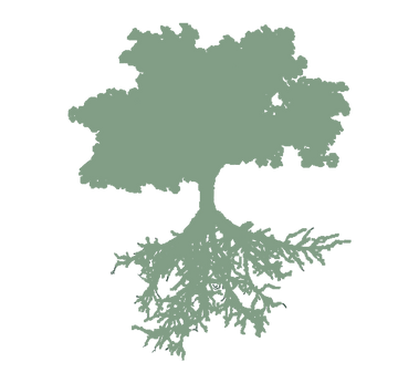 Tree_Green.png