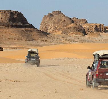 Driving across Tibetsi Desert.jpg