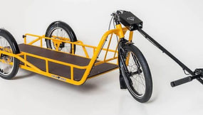 Carla-Cargo-Trailer-Bicycle-Fahrradanhän