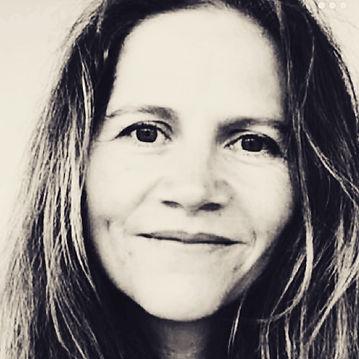 Kath Brodie