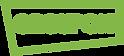alignable_groupon_logo.png
