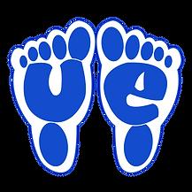 UE Logo .png