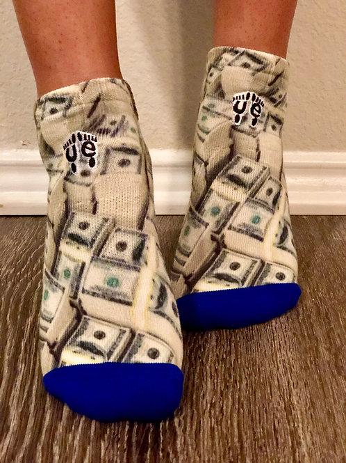 Money Money Money 💵