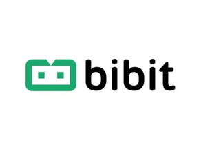 Pengalaman Investasi di Platform Bibit