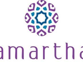 Pengalaman Investasi: Amartha