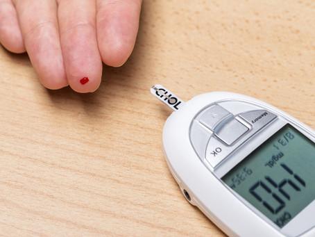 Kenapa kadar kolesterol dalam darah harus dijaga?