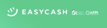 Pengalaman Investasi: Easycash