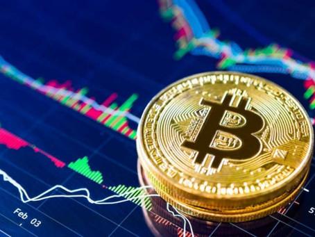 Cryptocurrency? Jangan bingung, belajar yuk! (Bagian 1)