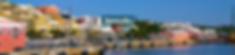 BL_0005_Bermuda1.png