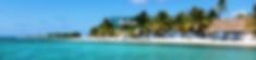 BL_0004_Belize1.png