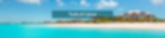 BL_0020_Turks-and-caicos1.png