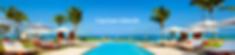 BL_0008_Cayman-Islands1.png