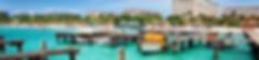BL_0001_Aruba1.png