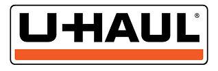UHaul Logo.jpg