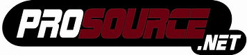 ProSource Logo.TIF