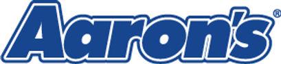 Aarons_Logo_Blue (1).jpg