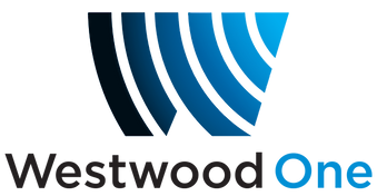 Westwood-One-4C-Logo-Separated.png