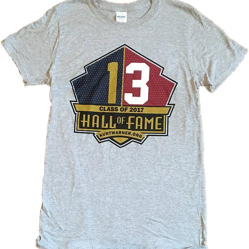 Hall of Fame T-shirt