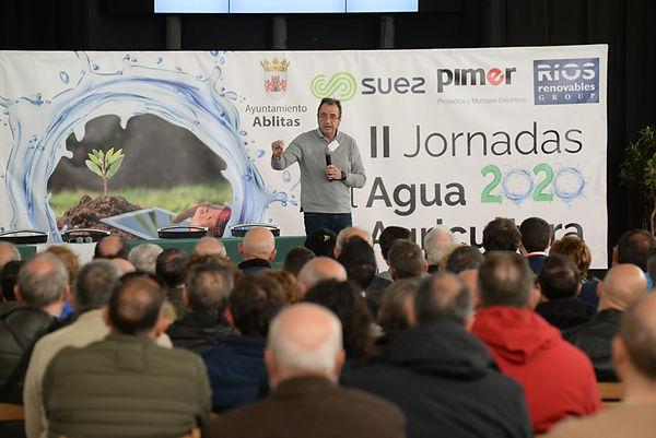 Luis Narvarte 1.jpg