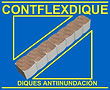 ANAGRAMA_FINAL_EMPRESA_CONTFLEXDIQUE_may