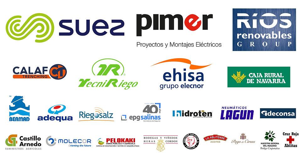 EMPRESAS COLABORADORAS 2020-01.jpg