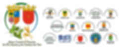 COMUNIDADES DE REGANTES 2020-01.jpg