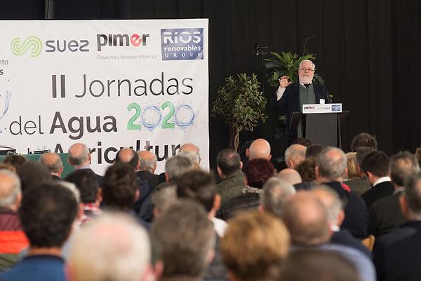 Miguel_Arias_Cañete_2.jpg
