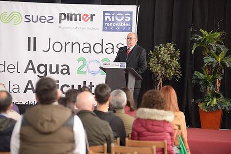 Ángel_Aznar.jpg