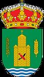 800px-Escudo_de_Vierlas.svg.png