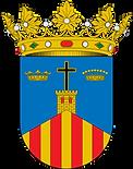 Escudo_de_Malón.svg.png