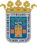 BUENO ESCUDO AytoTarazona(navarro).png