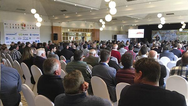400 participantes I Jornadas 2019.jpg