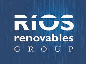 logo RR Group.jpg