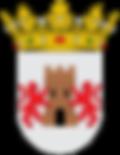 800px-Escudo_de_Ablitas.svg.png