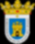 800px-Escudo_Cascante.svg.png