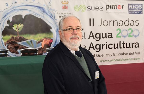 Miguel_Arias_Cañete_1.jpg