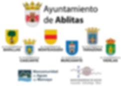 AYUNTAMIENTOS 2020-01.jpg