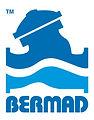 BERMAD 3.jpg