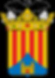 800px-Escudo_de_Novallas.svg.png